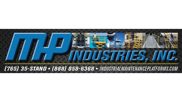 MP Industries Inc.