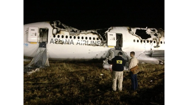 ntsb-asiana-777-crash-sfo-1-ntsblr.jpg