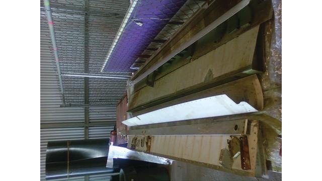 piper-control-corrosion-2_11211015.tif