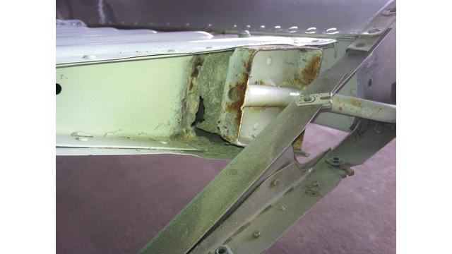 piper-control-corrosion_11211014.tif