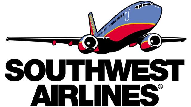 SouthwestAirlines.jpg