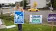 Final Votes To Decide Seatac Minimum Wage