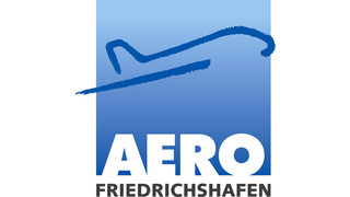 AERO Friedrichshafen Combines All the Important Topics of General Aviation