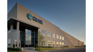 Crane Worldwide Logistics Adds Leadership to the Global Compliance Team
