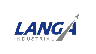 Langa Industrial SA