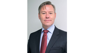 Nordic Aero Appoints New Managing Director
