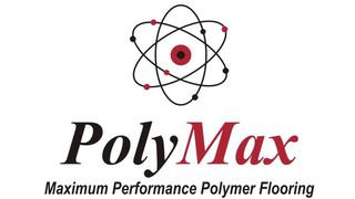 PolyMax
