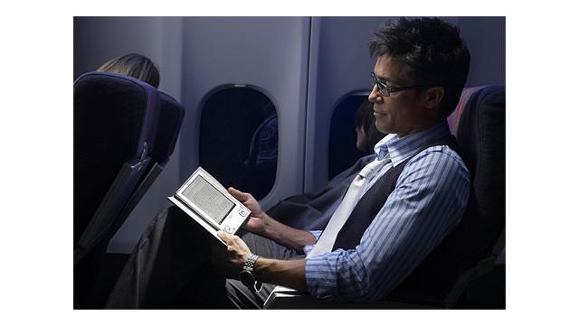airplanesonyebookreader.jpg
