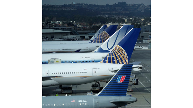 B777-B474-and-A319s-at-SFO-International.jpg