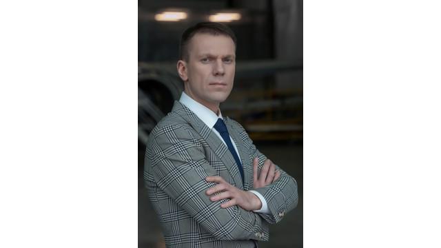 Darius-Saluga-the-CEO-of-FL-Technics-Jets.jpg