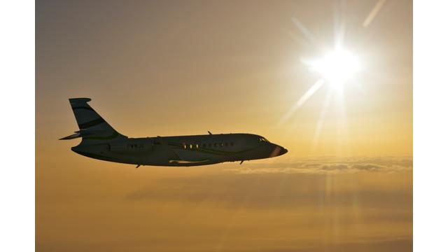 Dassault033IIA-130425-0079.jpg