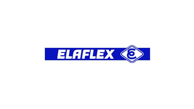 ELAFLEX - Gummi Ehlers GmbH