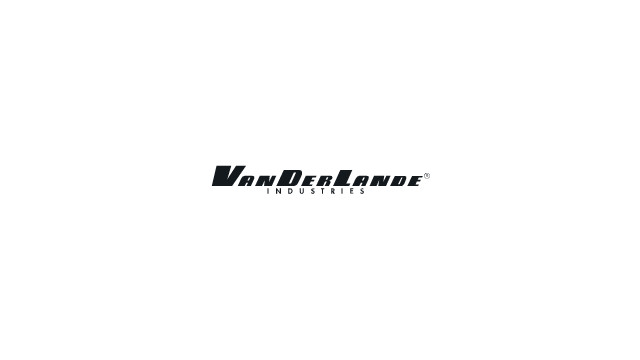 Vanderlande Industries, Inc.