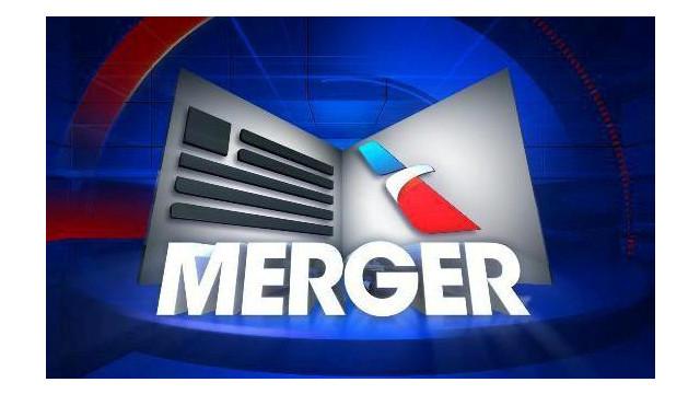 Merger23806826-SA.jpg
