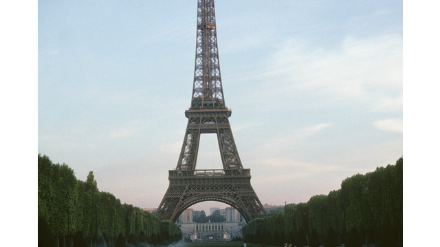 ParisFR015422.jpg