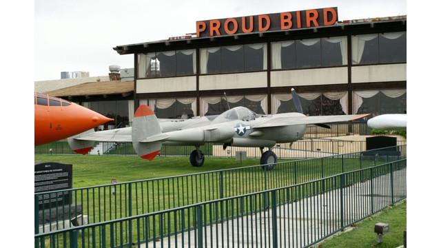 proudbird-front.jpg