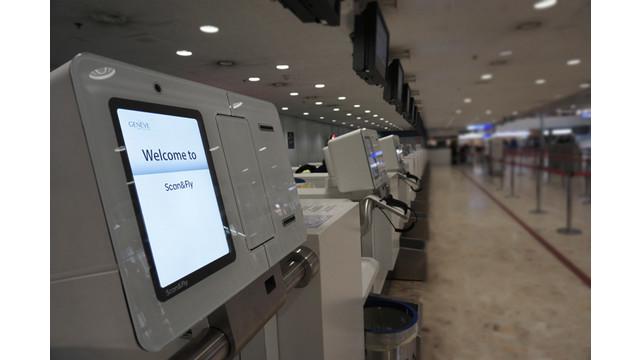 ScanFly-at-Geneva-Airport.jpg