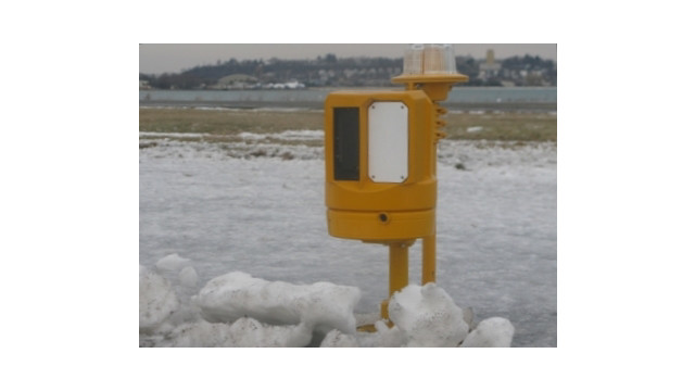 Automated Snow Measurement