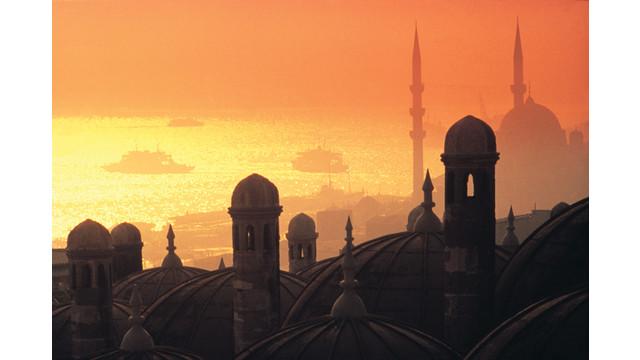 turkeyA000017-10451.jpg