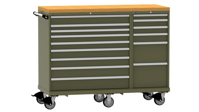 VTSMWMP1050-1501-M-OD.jpg