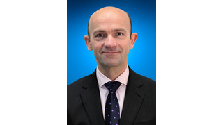 FlightSafety Promotes David Judge to Assistant Manager, Farnborough Learning Center