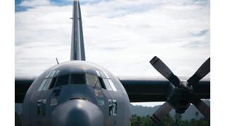 Overcoming Propeller Imbalance