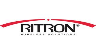 Ritron, Inc.