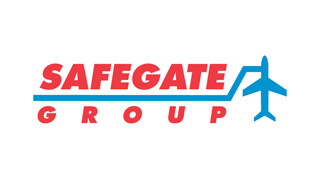 Safegate Airport Systems Inc.