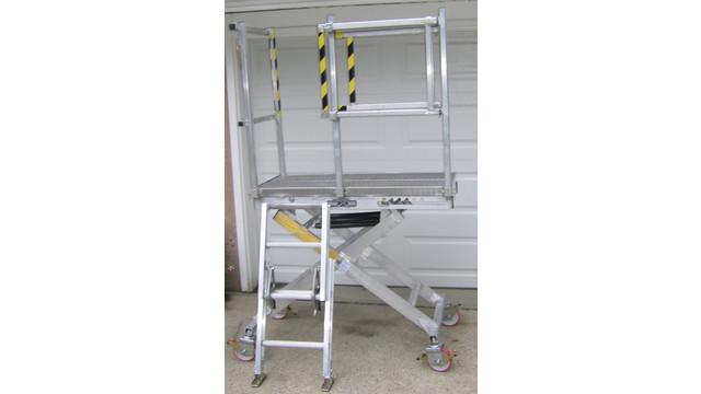 4000-series-at-max-deck-height_11221990.tif