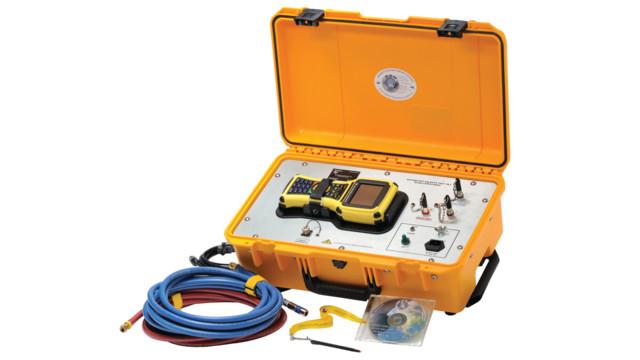 9300a-kit-mod-3ch-clipped_11225541.psd