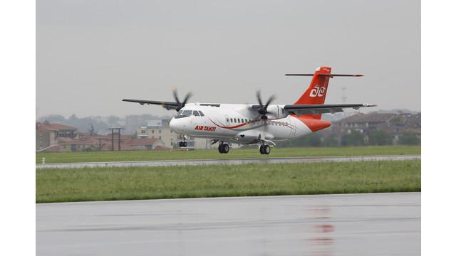 ATR-42-600-AirTahiti.jpg
