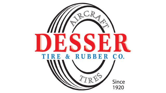 Desser Tire & Rubber Co. Announces Two New Military Supply Contracts
