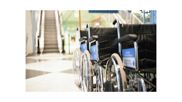 disabled-travel-1527189c.jpg
