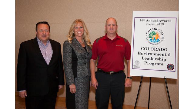 ELP-Award-Dave-Krogman-Lynette-Myers-Kraig-Meyer.JPG