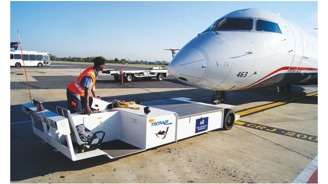 FL-Technics-Jets-Tronair.jpg