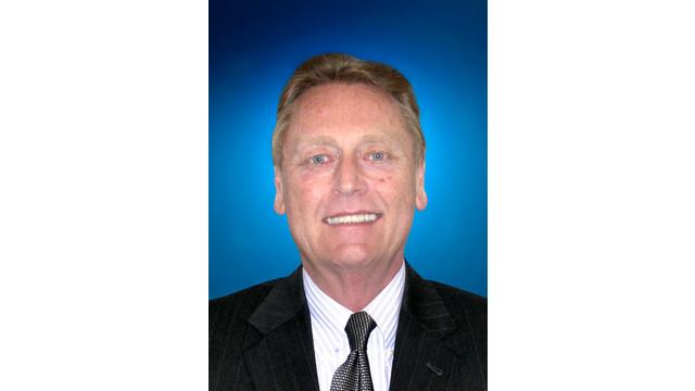 FlightSafety-Academy-Ralph-Leach-Managing-Director-Marketing-and-Sales.jpg