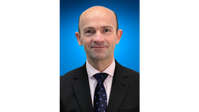 FlightSafety-David-Judge-Assistant-Manager-Farnborough-Learning-Center.jpg