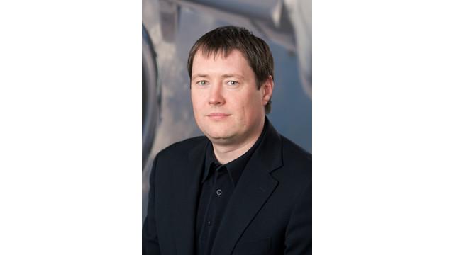Linas-Dovydenas-CEO-of-Avia-Solutions-Group-2.jpg