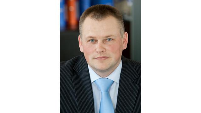 Linas-Geguzis-CEO-of-Baltic-Ground-Services-Poland.jpg