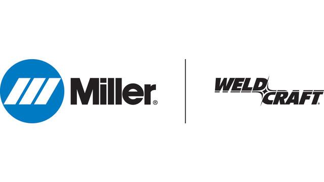 Miller-Weldcraft.jpg