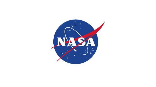 N35-Press-Release---NASA.bmp