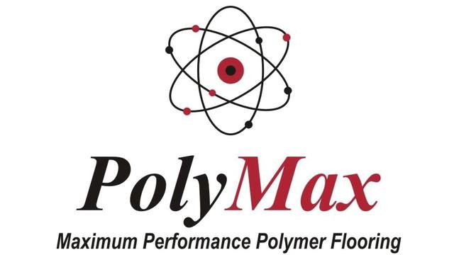 polymax_11221652.psd