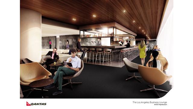 Qantas---Lax-Lounge-Rendering-2---October-30-2013.jpg