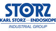 KARL STORZ Industrial Group