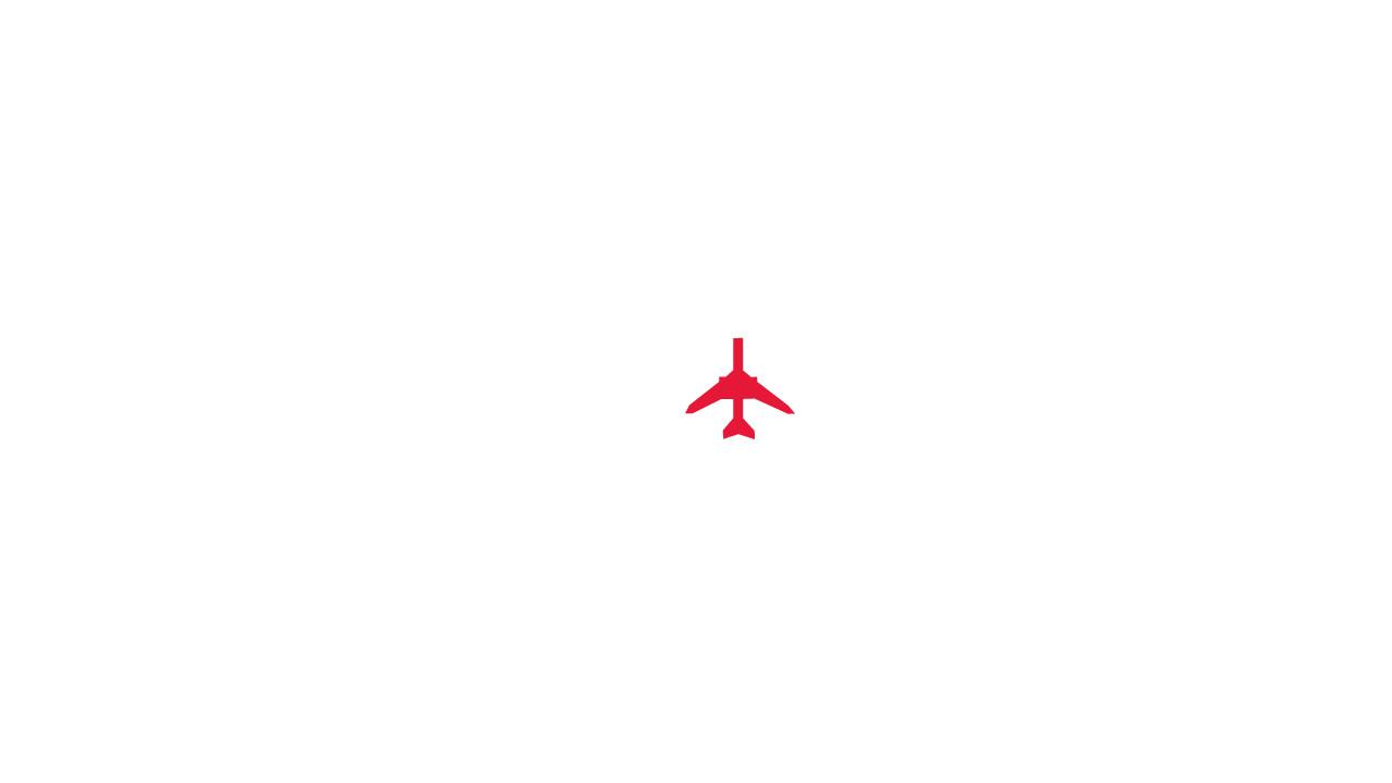 Avflight Company And Product Info From Aviationpros Com