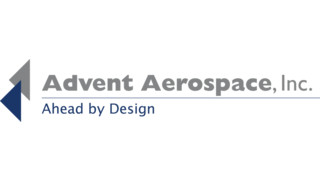 Yankee Pacific Aerospace Changes Name to Advent Aerospace January 1, 2014