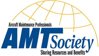 AMTSociety Executive Director Selected as ATEC Industry Board Member