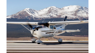 GAMA Celebrates Signing of Small Airplane Revitalization Act into Law