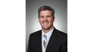 Gulfstream Names Scott Clarey North American Sales Director, West Division