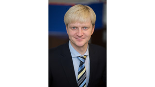 Baltic Ground Services Appoints New CEO
